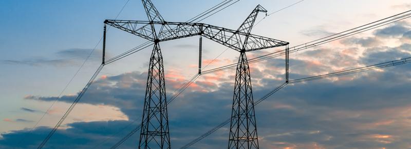consultoría energética para empresas